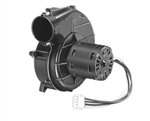 Fasco A136 Specific Purpose OEM Replacement Blower Assembly