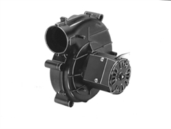 Fasco A137 Specific Purpose OEM Replacement Blower Assembly