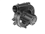Fasco A140 Specific Purpose OEM Replacement Blower Assembly