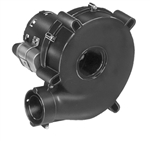 Fasco A165 Specific Purpose OEM Replacement Blower Assembly