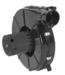 Fasco A170 3200 RPM Intercity Inducer Blower Motor (115V)
