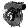 Fasco A171 1-Speed 3450 RPM 1/25 HP Intercity Blower Motor (115V)
