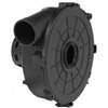 Fasco A178 1-Speed 1/30 HP 3400 RPM Intercity Blower Motor (115V)