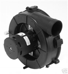 Fasco A180 1-Speed 3400 RPM 1/30 HP Goodman Draft Inducer Motor (115V)