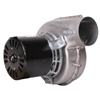 Fasco A205 1-Speed 1/20 HP 3000 RPM Lennox Draft Inducer Motor (120V)