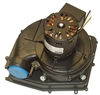 Fasco A307 Specific Purpose OEM Replacement Blower Assembly
