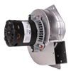 Fasco A367 2-Speed 3000 RPM 1/60 HP Trane Draft Inducer Motor (115V)