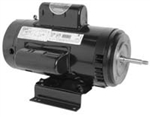 Century B116 C-Face Pool and Spa Pump Motor 4 HP
