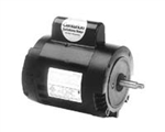Century B128 C-Face Pool and Spa Pump Motor 1 HP