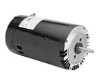 Century B231SE C-Face Pool and Spa Pump Motors 2-1/2 HP
