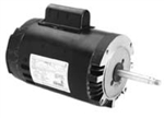 Century B625 Polaris Vac-Sweep Pool cleaner replacement motor 3/4 HP