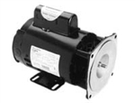 Century B662 Arnesen pool sweep pool cleaner motor 3/4 HP