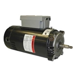 Century BG853A, Single Speed Guardian Pool Motor 1 HP