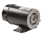 Century BN35V1 Above Ground Swimming Pool & Spa Pump Motor 1.5 HP
