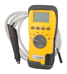 UEI CO95 - Carbon Monoxide/Single Gas Analyzer
