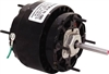 Fasco # D043 3.3 Direct Drive Fan and Blower Motor