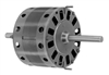 Fasco D1011 OEM Replacement Motor