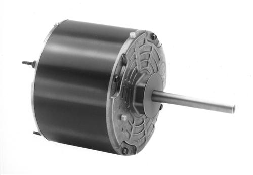 D2850 oem replacement motor fasco d2850 oem replacement motor publicscrutiny Images