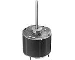 "1/4hp 1075RPM 5.6"" Diameter 208-230 Volts Fasco # D7749"