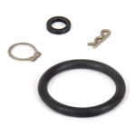 White Rodgers F92-0229 Water Seal Kit for 1311-104, 1361-104