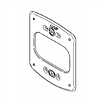 White Rodgers F61-2642 Universal Adapter Plate for 1E65-144