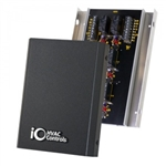 iO-TWIN Universal Twinning Kit 