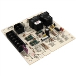 ICM 271 - Fan Blower Control - replacement for OEM models including Carrier CES0110017/18 and HH84AA-x series control boards