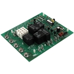 ICM276 Fan Blower Control, Direct OEM Replacement - Dual On/Off Delay Timer
