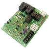 Furnace Control Control - replacement for York/Evcon 7990-319P control boards