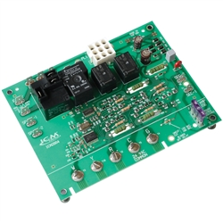 Furnace Control Control - replacement for Carrier CES0110074-00/01 control boards