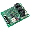 Furnace Control Board - ICM286 replacement for Goodman PCBBF112S, B1809926S, 0130F00005S control boards