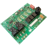 Furnace Control Control - replacement for Carrier LH33WP003/3A control boards