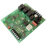Furnace Control- icm292 replacement for Rheem 62-24140-04 control boards