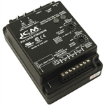 Head pressure control, 120 or 208/240 VAC; ideal for line voltage A/C and refrigeration systems