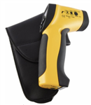 MA-LINE Infrared Laser Thermometer MA-16509B