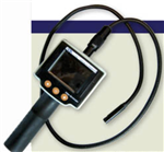 Ma-Line Video Borescope with Case ma-vid-1