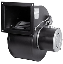 Rotom R7-RB445 General Replacement Blower