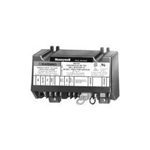 Honeywell S8610U3009 (repl S8610U1003) gas universal int. pilot control module for nat or LP gas