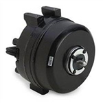 Fasco UB562, 115 Volt 1550 RPM Unit Bearing Fan Motor