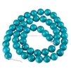 Natural Gemstone Beads