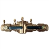 "Ames Backflow Prevention Parts - 2"" 2000B"