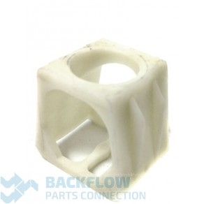 "Watts Backflow Prevention Retainer - 1/4-1/2"" 009, 1/2"" 007"