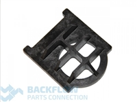 "Watts Backflow Prevention Retainer - 3/4-1"" 007M1"