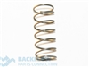 "Watts Backflow Prevention Relief Valve Spring - 1"" 009M2, 3/4-1"" 009"