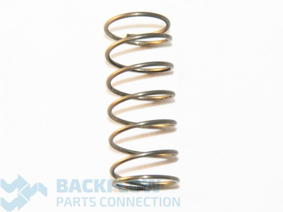 "1.25-1.5"" 009M2 RV Spring - Backflow Prevention Repair Parts"