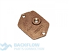 "Febco Backflow Prevention Cover - 1/2-3/4"" 850/860/880"