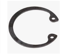"Watts Backflow Prevention Ring Retainer - 8-10"" 709/909"