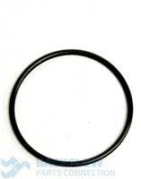 "Wilkins Backflow Prevention Cover O-Ring - 3/4-1"" 950XLT/975XL"