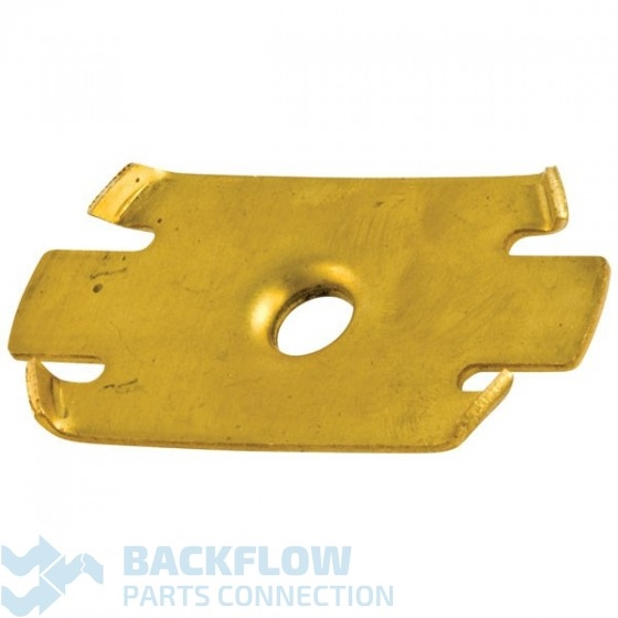 "Febco Backflow Prevention Brass Retainer - 1-1 1/4"" 765"