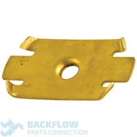 "Febco Backflow Prevention Brass Retainer - 1/2-3/4"" 765"